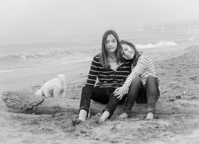Beach (1 of 1)-7
