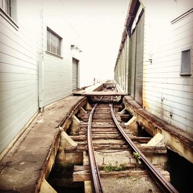 TracksforBlog2 (1 of 1)
