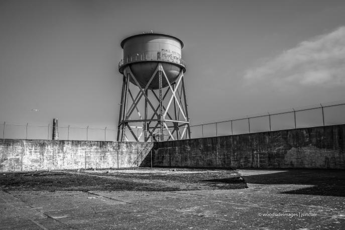 Alcatraz (1 of 1)-12
