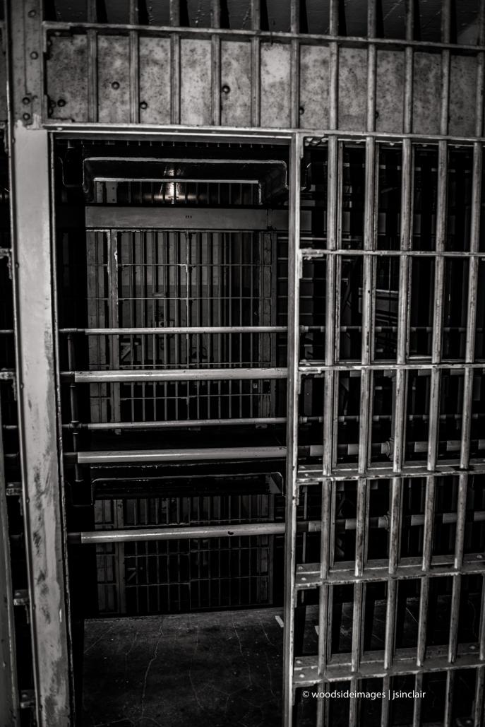Alcatraz (1 of 1)-17