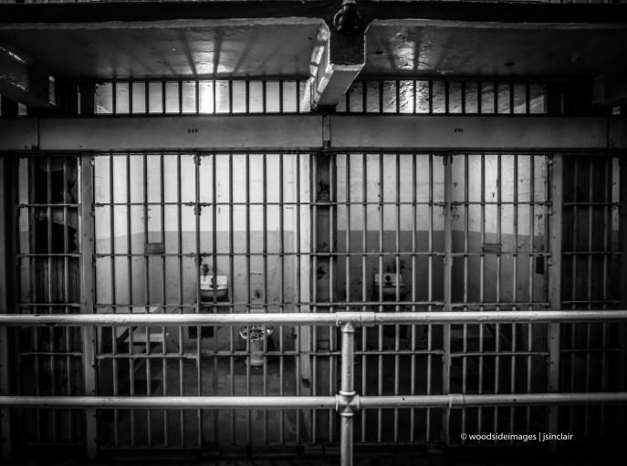 Alcatraz (1 of 1)-18