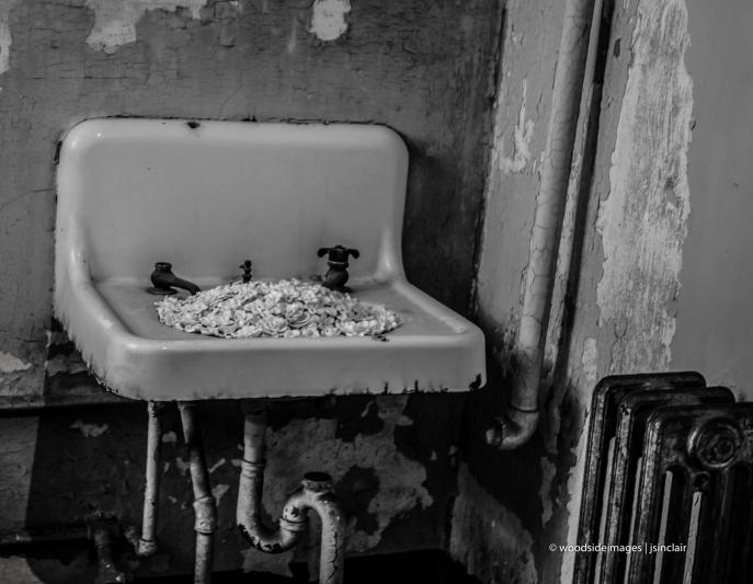 Alcatraz (1 of 1)-19