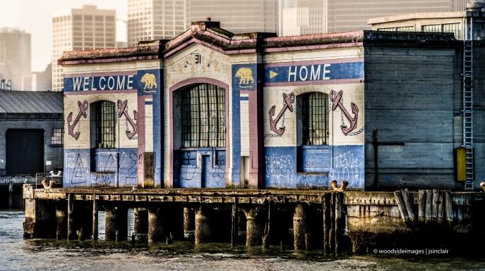 Alcatraz (1 of 1)-2