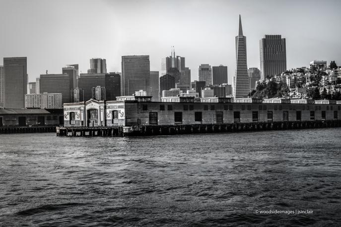 Alcatraz (1 of 1)-3