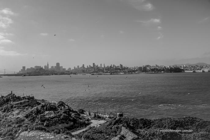 Alcatraz (1 of 1)-8
