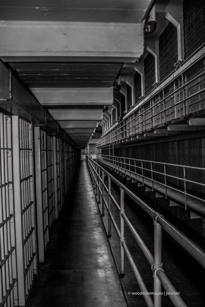 alcatraz (1 of 1)
